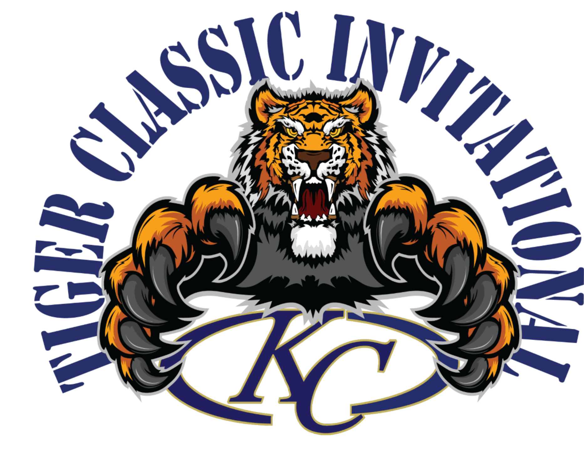 Klein Collins Wrestling Tiger Classic Invitational Wrestling Tournament