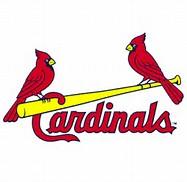 Hutt Valley Cardinals Softball Club