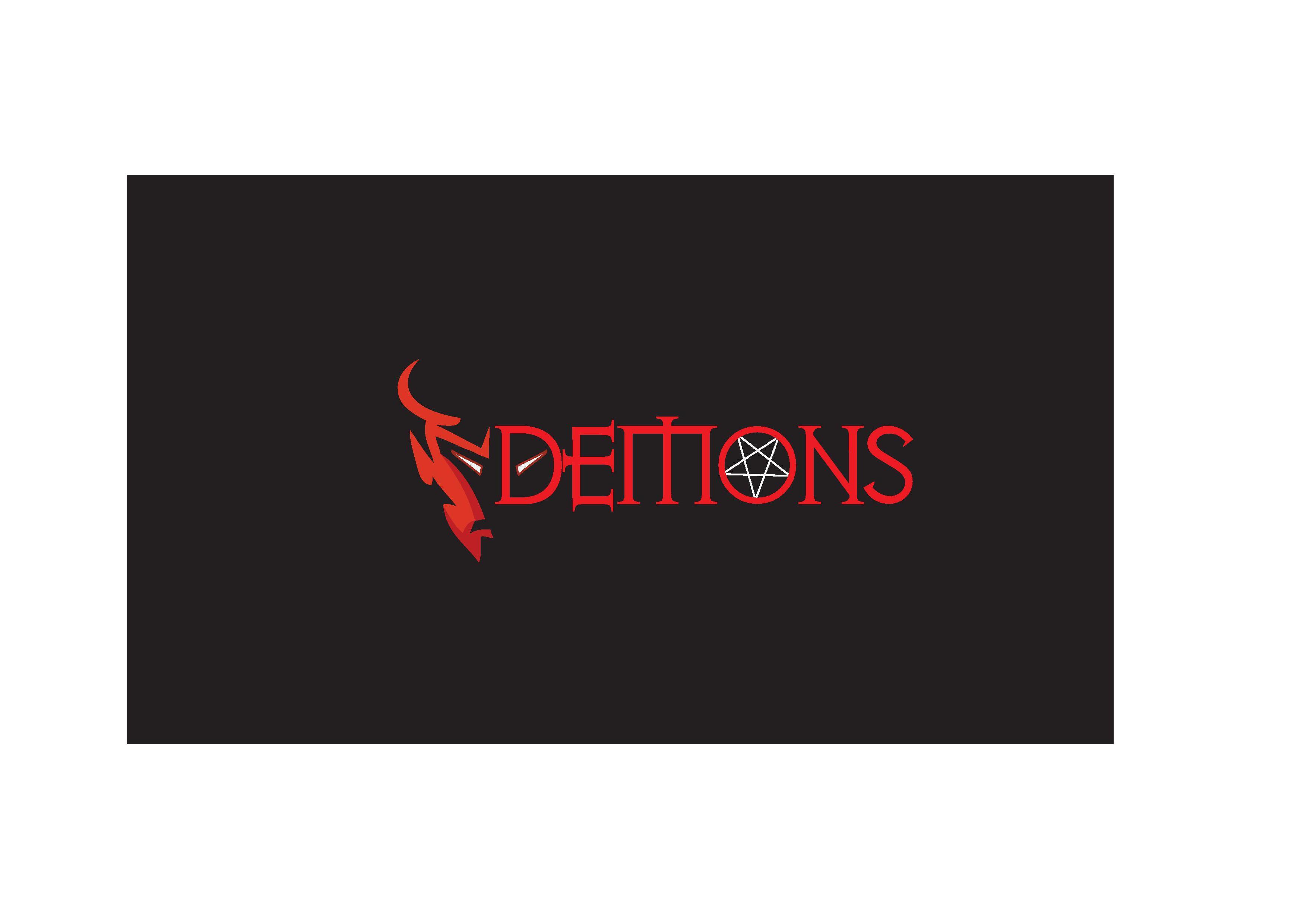 Demons Softball Club - Hutt Valley