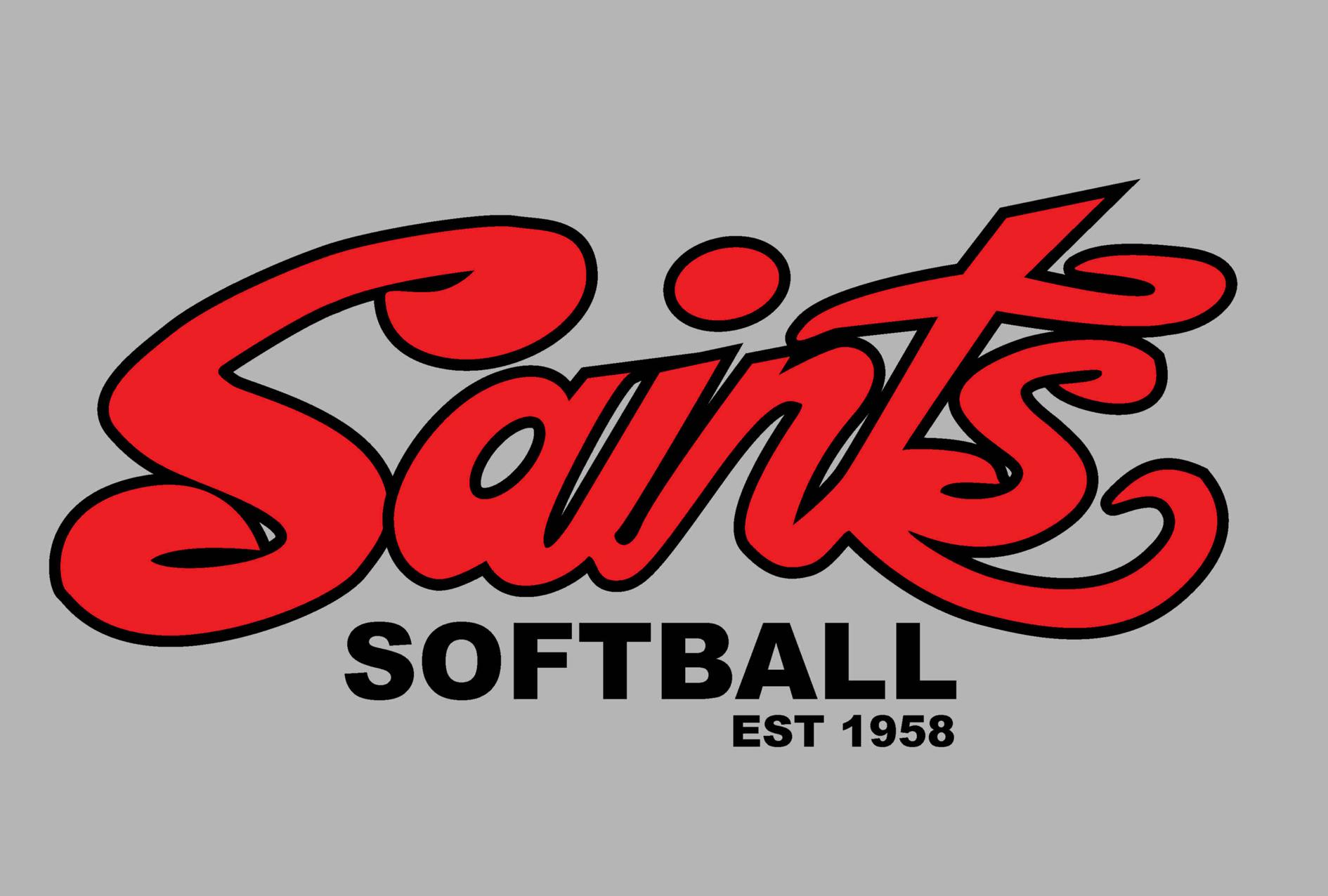 Hutt Valley Saints Softball Club