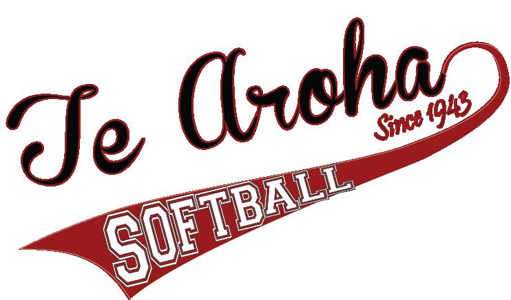 Te Aroha Softball Club