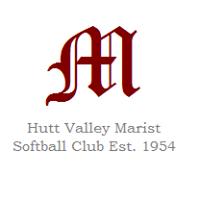 Hutt Valley Marist Softball Club