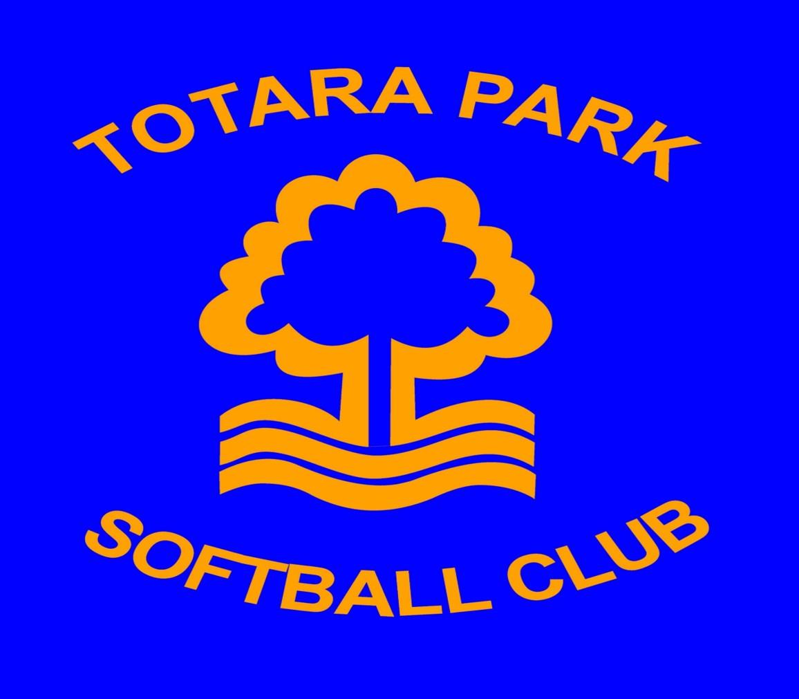 Totara Park Softball Club