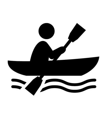 Kayak Leader Documents
