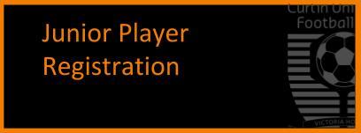 Junior Player Registration