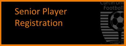 Senior Player Registration